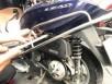 Bảo dưỡng xe máy hết bao nhiêu tiền, ở đâu tốt?