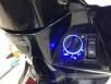 Có nên lắp khóa chống trộm xe máy Smartkey Honda ?