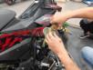 Trung tâm bảo dưỡng xe máy Quận Phú Nhuận