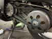 Bảo dưỡng xe Air Blade cách nào tốt nhất?