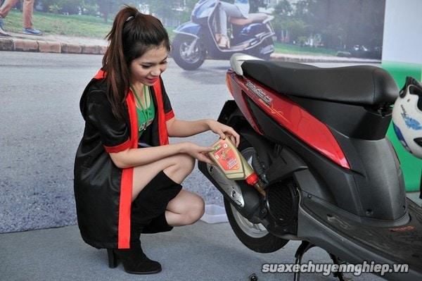 7 mẹo sửa xe máy đơn giản bạn cần phải biết - 1
