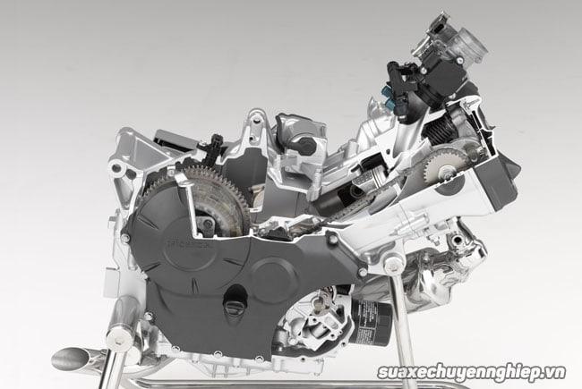 Ý nghĩa 3 thông số kỹ thuật cơ bản của xe máy - 3