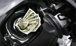 10 bí quyết tiết kiệm xăng cho xe tay ga