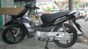 Làm nồi xe X-Bike uy tín chất lượng tại TP.HCM