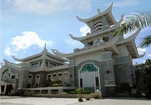Sửa xe tay ga Quận Phú Nhuận uy tín HCM