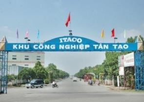Vệ sinh kim phun xăng điện tử Quận Bình Tân