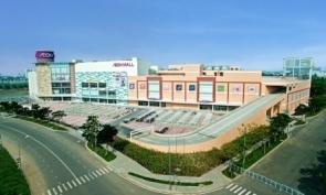 Vệ sinh kim phun xăng điện tử Quận Tân Phú