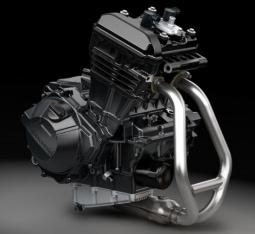 Ý nghĩa 3 thông số kỹ thuật cơ bản của xe máy